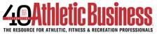 Athletic Business logo x50