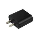 INO Weather Pro Charger