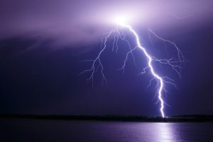 types-of-lightning-1