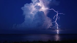 types-of-lightning-3