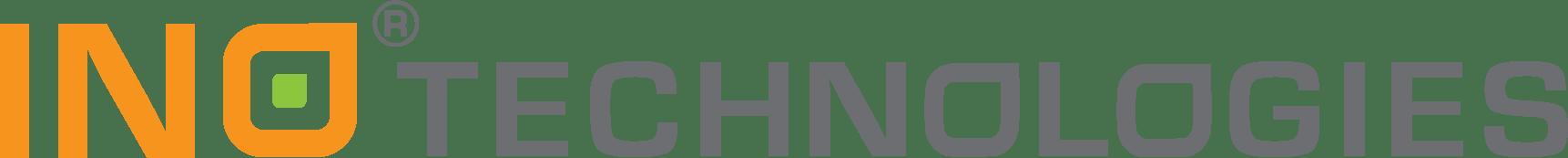 INO® Technologies-2